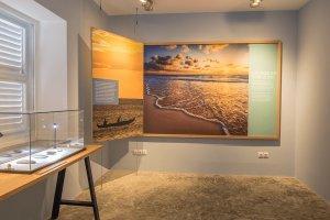 Terramar Museum Bonaire