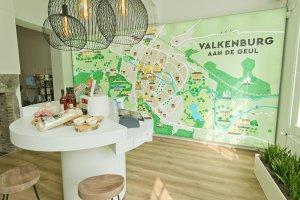 Visit Zuid-Limburg Experience