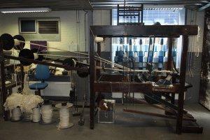 Weverijmuseum Geldrop