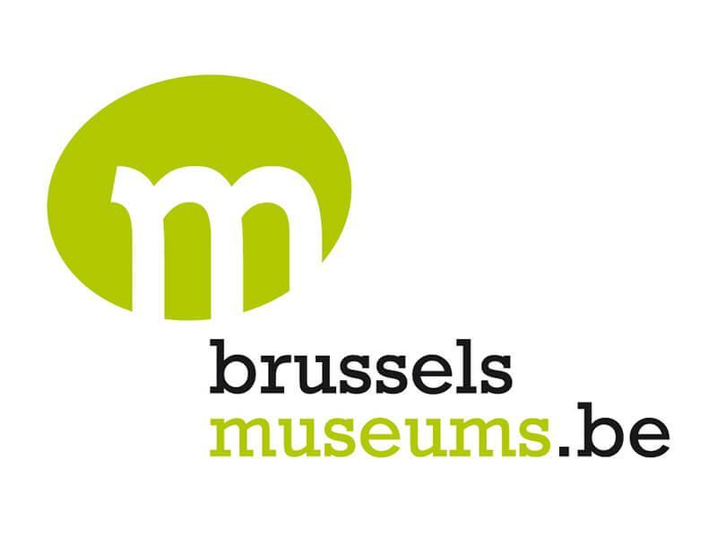 Bruns Sponsor van Colloquium Brussels Museums
