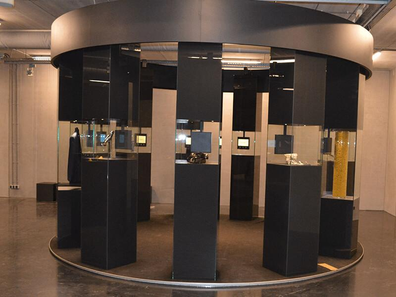 Museumplein Limburg opent 2 nieuwe musea!
