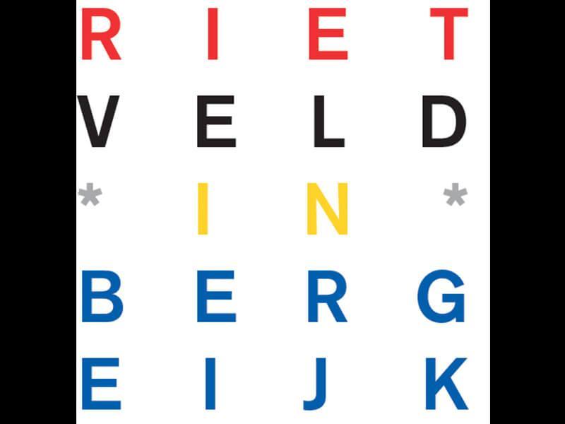 Stijljaar Bergeijk van start met www.rietveldbergeijk.nl