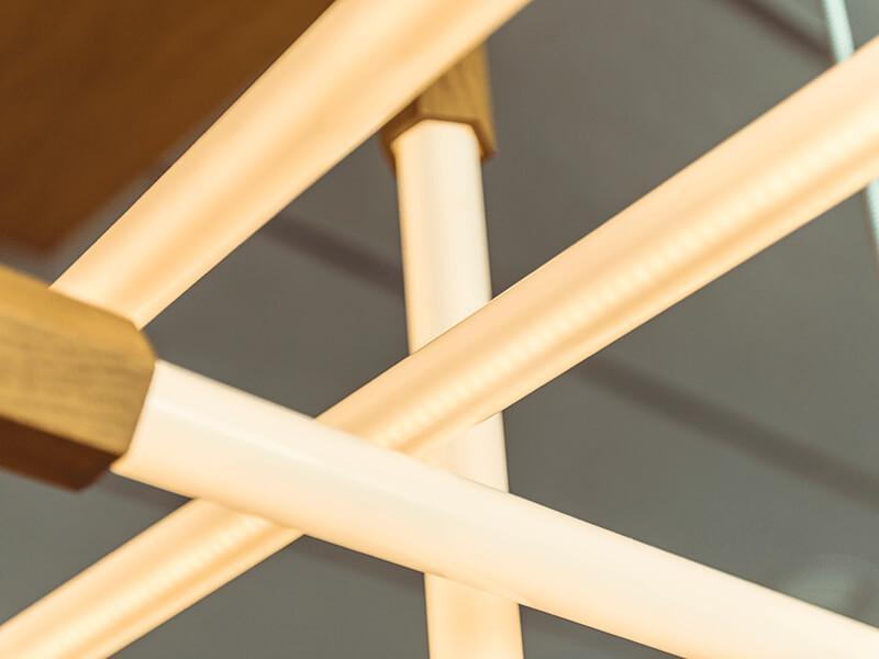 KW-Café: Lucas de Man over Design en de Kunst van het Maken
