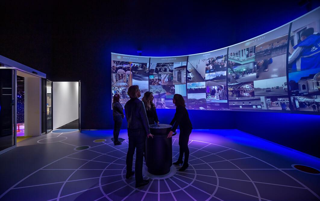 Bolidt Innovation Center