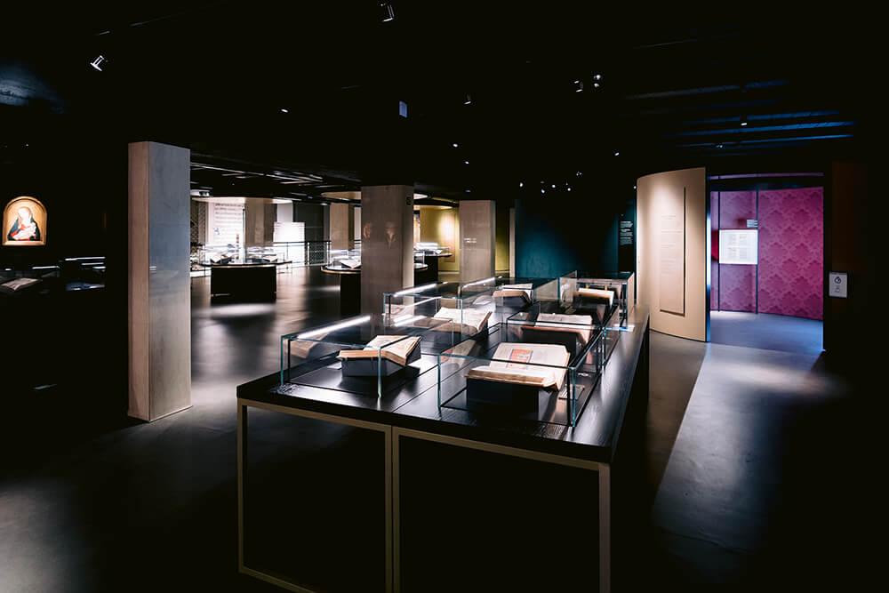 KBR Museum
