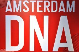 Amsterdam DNA
