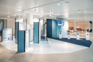 BZC De Nederlandsche Bank