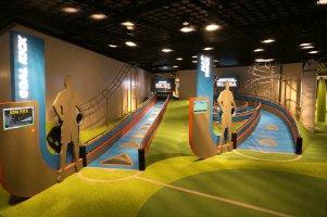 FIFA World Football Museum