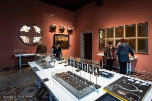 Gruuthusemuseum