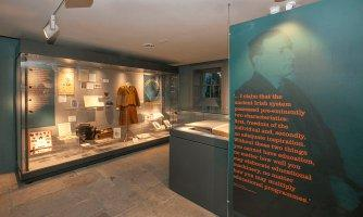 Pearse Museum